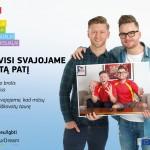 LGBTI_GAY_LT