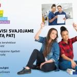 LGBTI_LESBIAN_LT