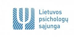 LPS-logotipas