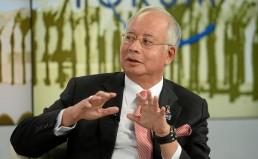 Mohd_Najib_Bin_Tun_Abdul_Razak