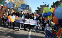 montenegro-pride-main_640x345_acf_cropped