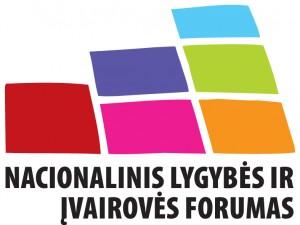 NLIF logo naujas