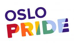 Oslo-Pride-logo-SoMe