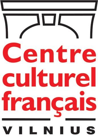 Centre Culturel Fran?ais