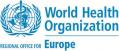"""Tarptautinė konferencija """"Bendradarbiavimas siekiant sveikatos lygiateisiškumo"""""""