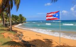 Puerto-Rico-Beach