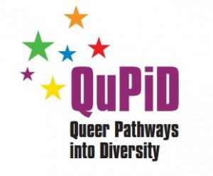 QuPiD-logo