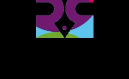 RR_RGB_RR_purple_2_CMYK
