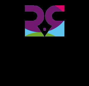 RR_RGB_RR_purple_3_CMYK