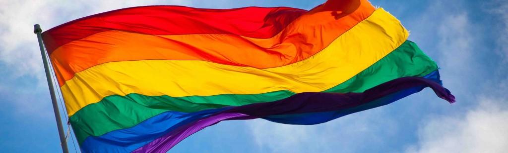 RainbowFlag-11-e1439230722842