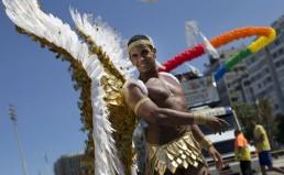 Rio-gay-pride