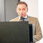 LGL vadovas Vladimiras Simonko