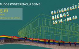 Seimas-1024x535