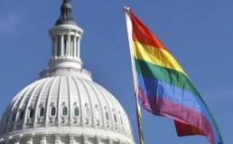 US-Capitol-LGBT-496x337