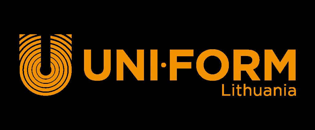 Uni-form lithuania