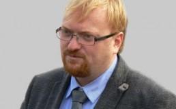 Vitaly_Milonov
