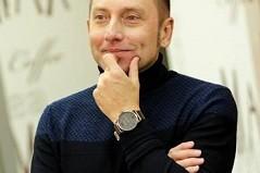 Vladimir Simonko(5)