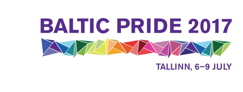 baltic-pride-cover