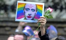 chchnya-protest-main
