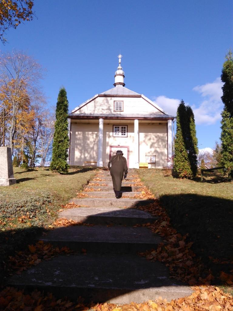 chiesettavecchietta