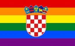 croatiaok