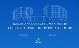 ecthr-human-rights-court