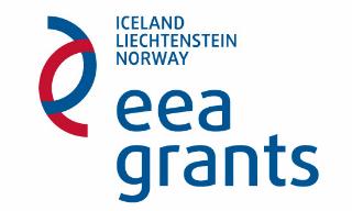 eea_grants_320