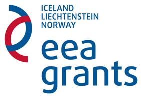 eea_grants_logo_2014