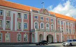 estonianparliamentafsd