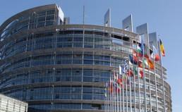 europos-parlamentas-lauke