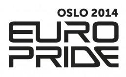 europride 2014