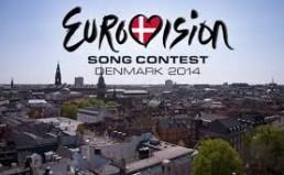 eurovizija 2014