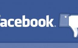 facebook-aburrido-usuarios-estudio-adolescentes-933x445