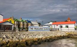 falkland-islands-01