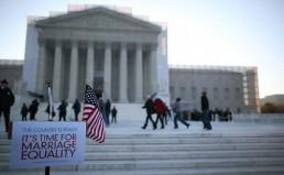 JAV Aukščiausiasis Teismas