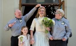 homoseksualu-santuoka-didziojoje-britanijoje-5336d32ce2558