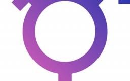 intersex-symbol-256x300