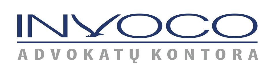 invoco-logo1