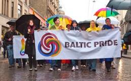 lgbt_baltic_pride