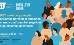 lgl-diskusija-2