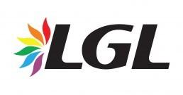 lgl_lietuvos_geju_lyga_logo-356x135