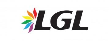 LGL komandos mokymai