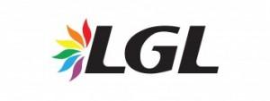 lgl_logo