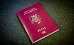 lithuanian-passport-74372136