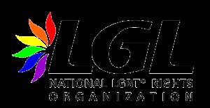 logo-lithuania-lgl