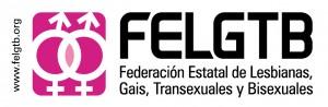 logo-spain-felgbt