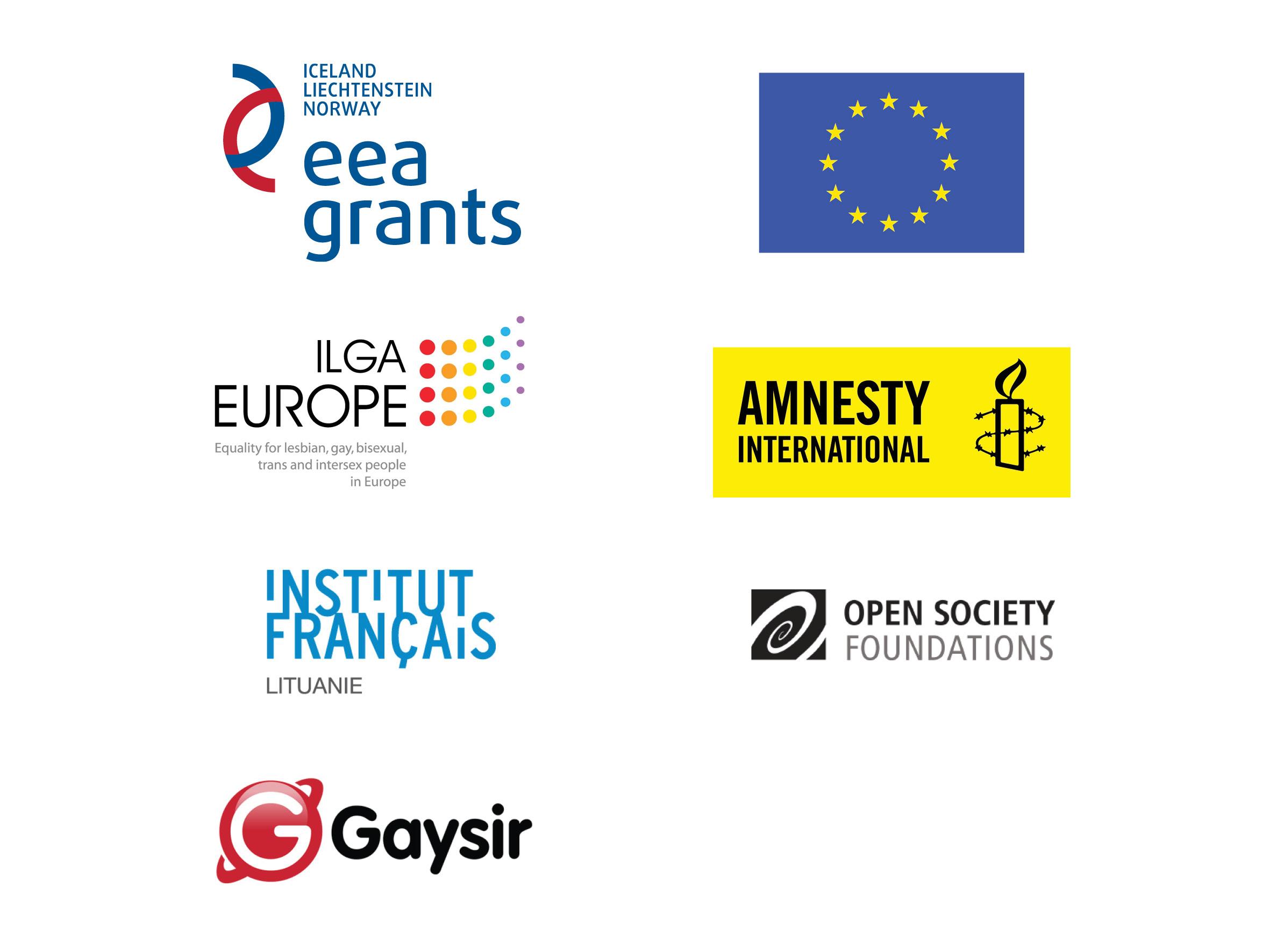 logos for keisk