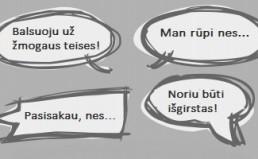 mazukas
