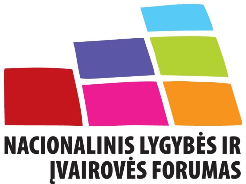 nacionalinis-lygybes-ir-ivairoves-forumas-nlif-log