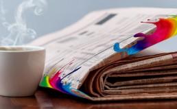newspd1
